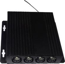 1024P dmx 512 controller 1024P pilot 2000 dmx controller kingkong 1024P led sd card dmx controller