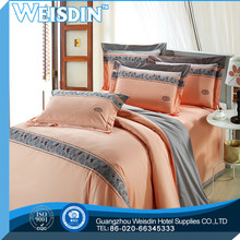 hotel 2014 queen size indian quilted home goods bedspread