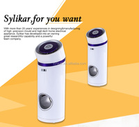 Remove harmful gas Car Mini Usb Air Purifier