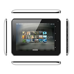 2015 new 7 inch tablet 2g calling tablet a23 for dual core tablet pc software download