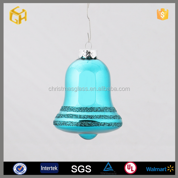 Top selling snow for crafts christmas bell buy new for Top selling christmas crafts
