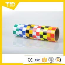 TID Miro Prismatic Conspicuirty Vehicle Tape Of Reflective Tape