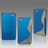 2014 new plastic hard phone skin case for iPhone,make custom mobile phone accessory