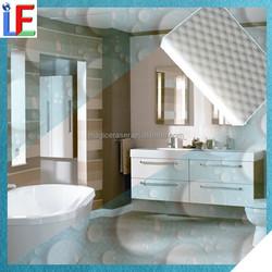 online shopping in india magic bathroom cleaning foam sponge