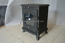 Sunfire Fireplaces & Stoves