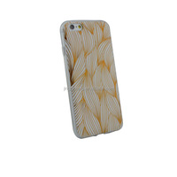 High quality cheap price of mobile phone case cover for apple iphone6
