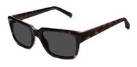 New style glasses frame, OEM reading glasses, promotion eye glasses