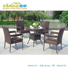 patio furniture factory direct wholesale heb patio furniture used patio furniture