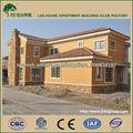 proyectos de las casas de contenedores