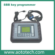 new style sbb key program With Multi-Languages Works For Multi-Brands Cars--Celine