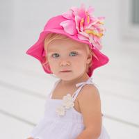 DB622 wholesale baby clothes dave bella 2014 summer baby dress princess fairy baby dress beautiful baby dress modern