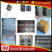 (electronic component) KABO