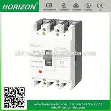 YHM1 electrical circuit breaker