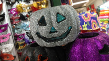 new style fashionable Halloween pumpkin for promotional gifts