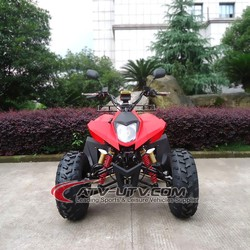 mademoto New design 150cc CVT farm style ATV