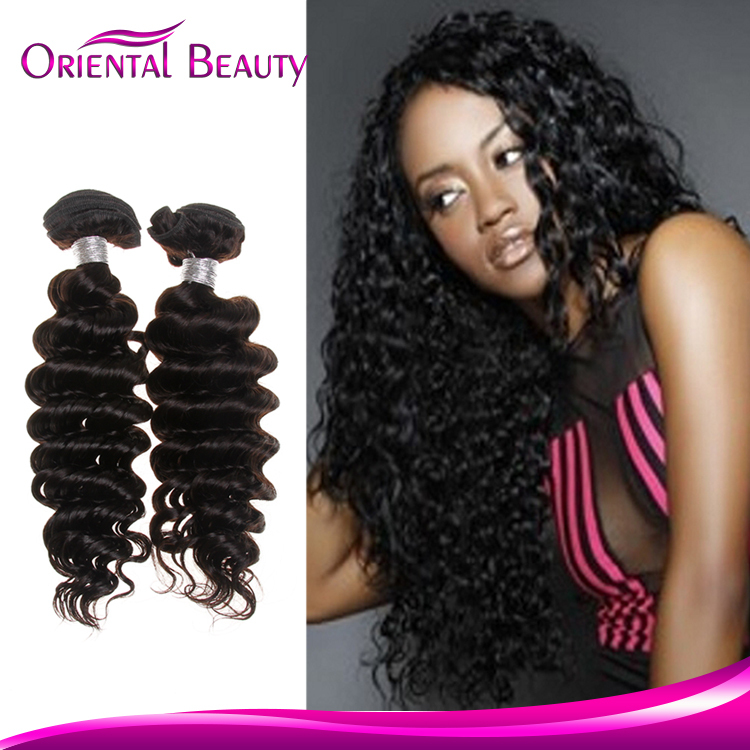 What Are Some Good Hair Weave Brands Prices Of Remy Hair