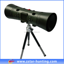 Hunting bird mp3 with two built-in 35w speakers, hunting mp3 bird callers, bird voice mp3