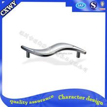 furniture hardware,handle,furniture handle