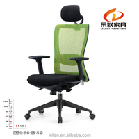 used cheap barber chair for sale salon waiting chair classic luxury antique furniture T-12F