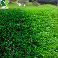 Direct Buy China Soccer Pitch Artificial Grass
