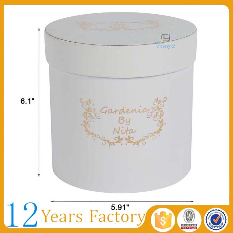 paper box 1734-1-1