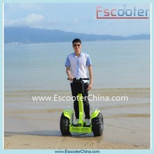 new arrival top quality personal transport electric scooter motor recreational vehicle