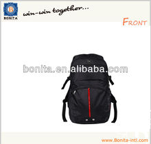 Latop Backpack Female Double Shoulder Pack male