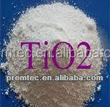 dioxide pigment tio2 Type,Titanium Dioxide Anatase ,titanium dioxide powder