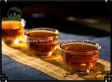Excellent Material Inclusion-Free Alibaba Suppliers Ceylon Black Tea