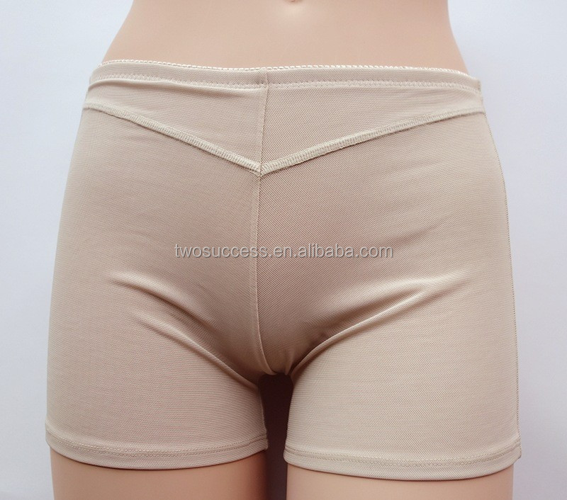 Factory Price Hot Sale Push UP Women's Sexy Butt Lifter