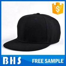 best make flat imitation cap , designer mens flat cap