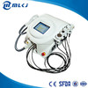 Professional Superficial Fractional RF stretch marks removal beauty machine for wrinkle removal