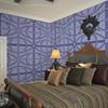 hot interior 3d wallpaper in popular brick designs vinyl wallpaper
