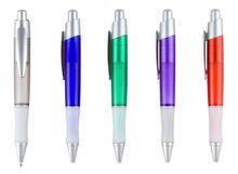 Big Jumbo promotional pen