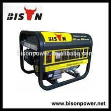 2kw potencia nominal gx160 modelo generador de la gasolina con el ce y el certificado soncap