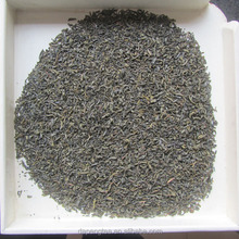 Distributors wanted Green Tea 4011 for African Market