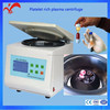 /product-gs/medical-equipment-china-clinical-chemistry-analyzer-60252560688.html