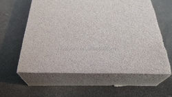 High quality classical two stage pe foam raw materials