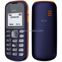 Mini Projector Mobile Phone High Quality Single Sim GSM Mobile Phone 103