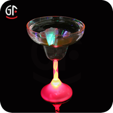 2015 Valentine Gift Ideas Promotion Gift Margarita Cup