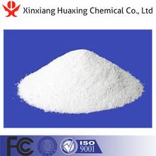 most economical TSPP 96% Sodium Pyrophosphate
