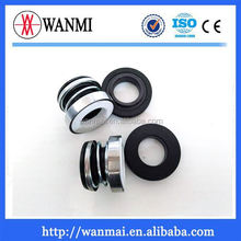 WM 103 model Metal shaft seal,water shaft seal
