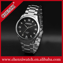 Factory direct sale stainless steel sport watch 010DMS