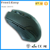 drivers usb 3d optical mouse