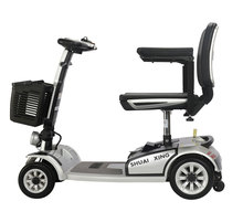 YL Cheap price lml scooters