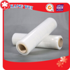 Hot Sale Soft Plastic Scrap Roll in China