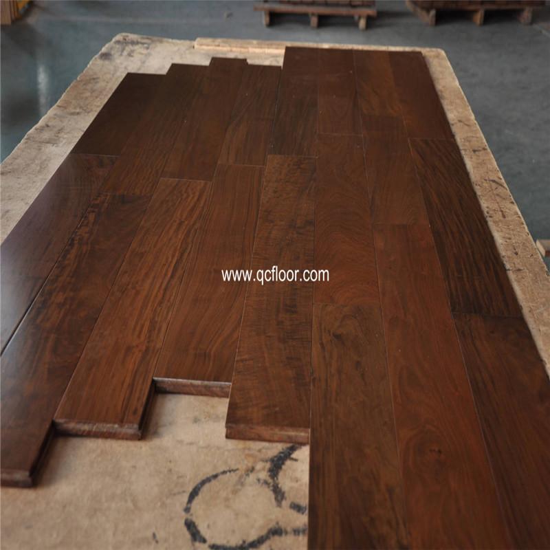 New lapacho used hardwood flooring for sale buy used for Buy unfinished hardwood flooring