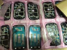 for Samsung Galaxy Light SGH-T399 front bezel