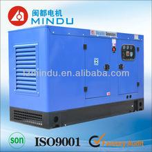 500KW 625KVA China Brand Yuchai Diesel Generator Set Price YC6T700L-D20