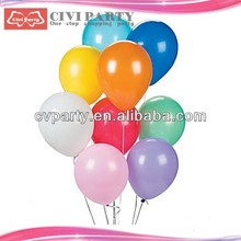 new inflatable sky balloon,inflatable advertising ballon different size round balloon
